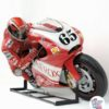 Figurendekoration Sport Moto GP