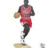 Figurendekoration Sportspieler NBA