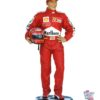Figurine Décoration Sports Pilot F1
