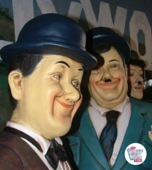 Laurel and Hardy Decorating Figures.jpg
