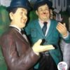 Laurel og Hardy Decorating Figures.jpg