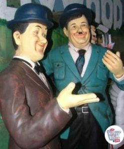 Figuras Decoracion Laurel y Hardy.jpg
