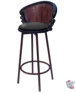 Bar Stools Pirate