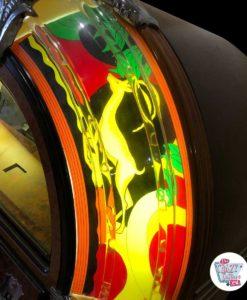 Jukebox Sound Leisure Gazelle 80 cd