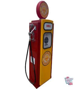 Pompe à carburant Wayne 70