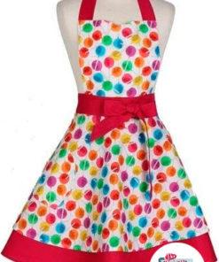 Grembiule-Vintage-Lollipop-Sue