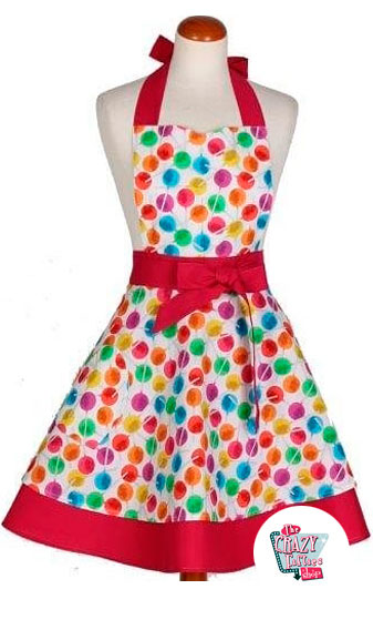 Forklæde-Vintage-Lollipop-Sue