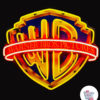 Plakat Neon Warner Bros Pictures