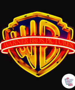 Poster Neon Warner Bros Pictures