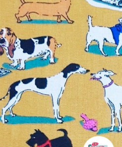 Forkle-Vintage-Puppy-Margery-1-trykk