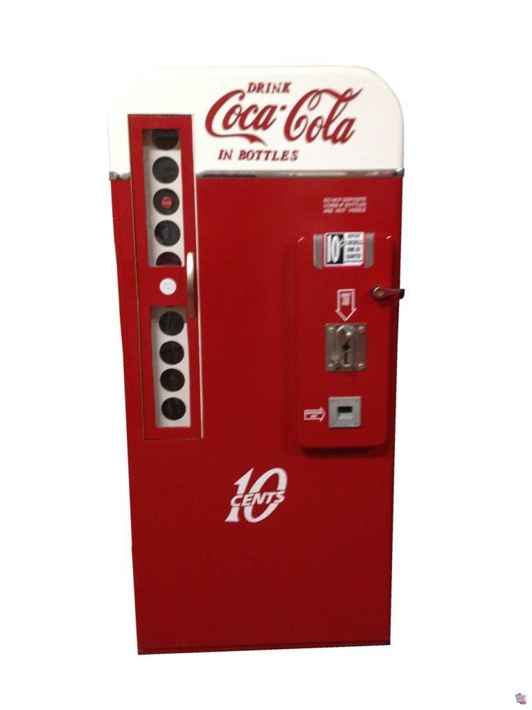 Купить безалкогольных напитков машины шкаф V81 6