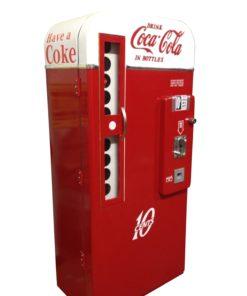 Kjøp Brus maskin kabinett V81