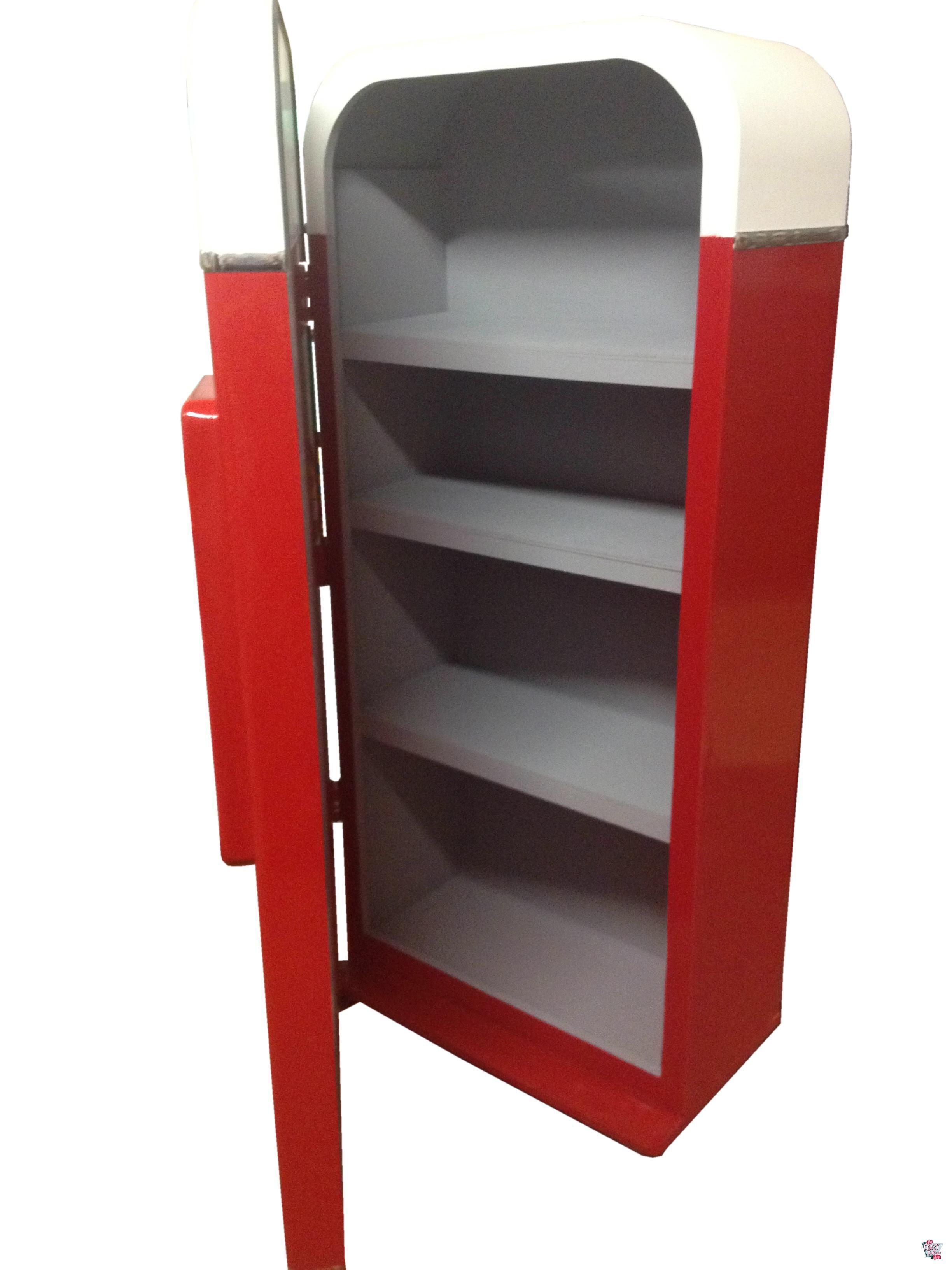 acheter souple armoire boissons machine v81. Black Bedroom Furniture Sets. Home Design Ideas