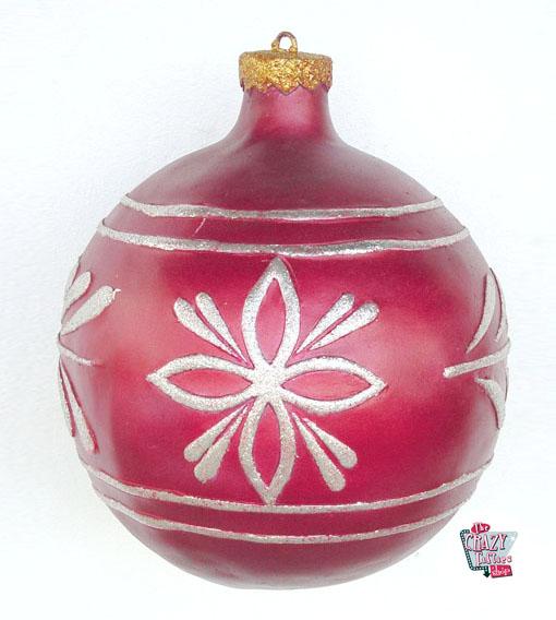 Bola arbol decoraci n navidad - Bola arbol navidad ...