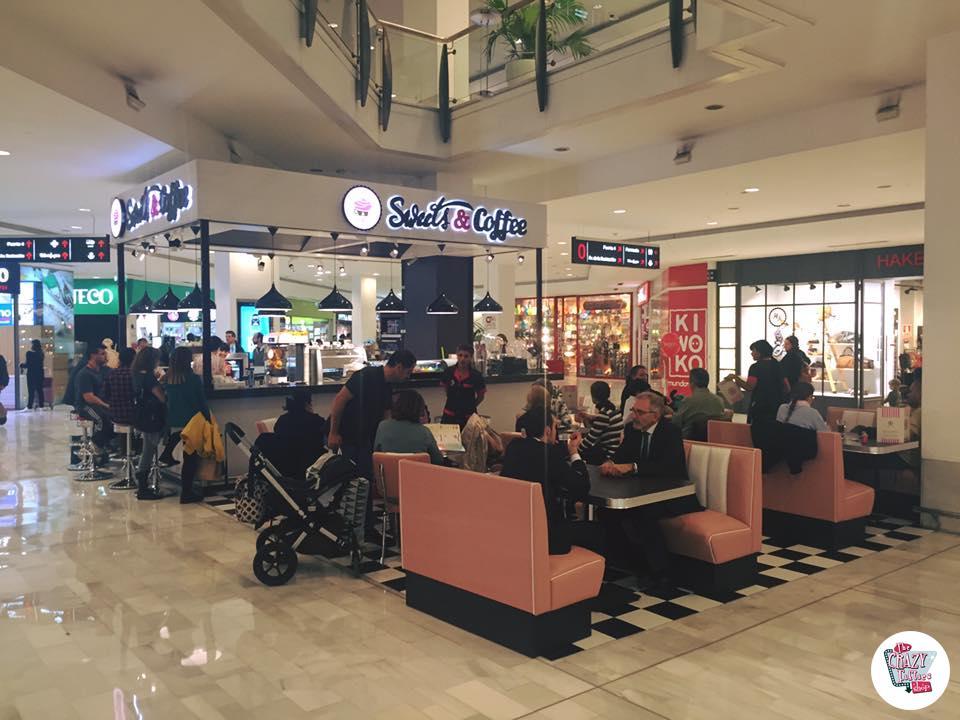 Banco Retro Diner Americano Simple 2 Plazas