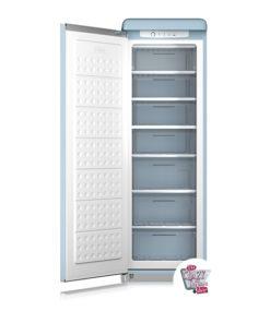 Congelador Vintage