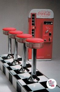 Game Room Bar set T27SM