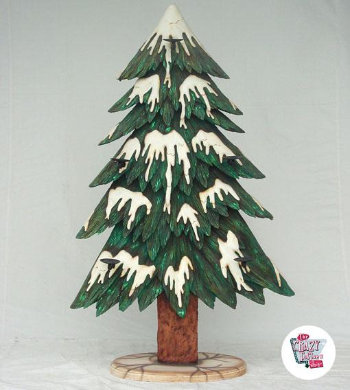 Thematische dekoration weihnachtsbaum for Dekoration weihnachtsbaum