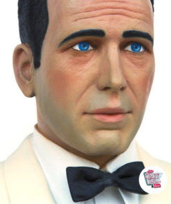 Figure Decoration Humphrey Bogart