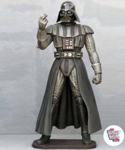 Figur Decoration Star Wars Darth Vader