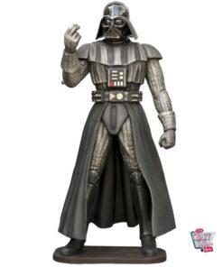 Figura Decorazione Star Wars Darth Vader