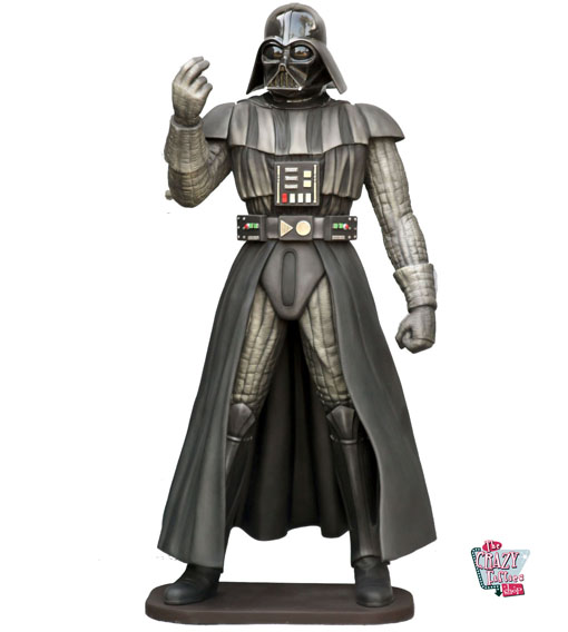 Figur Decoration Star Wars Darth Vader