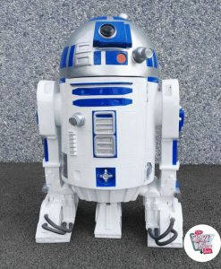 Figur Star Wars Theme Dekoration R2-D2