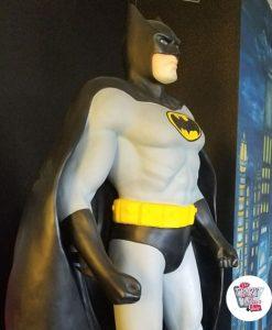 Figur dekoration Superhero Batman