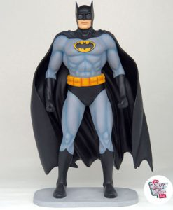 Figura decoración Super Héroe Batman