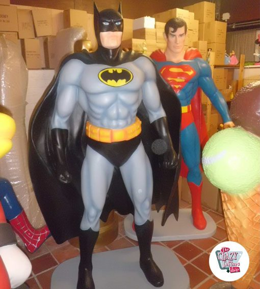 Figur Dekoration Superheld Batman