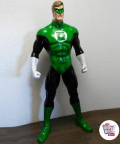 Figurer dekoration Forskellige Super Heroes Green Lantern
