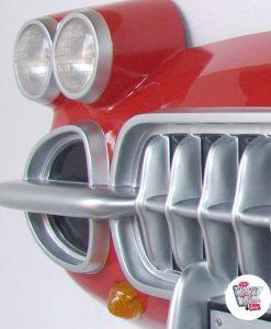 Corvette front 58