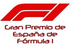 "Grand Prix F1 d'Espagne ""Emirates 2018"""