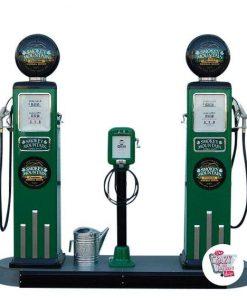 gass~~POS=TRUNC