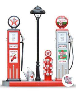 Texaco bensinstasjon Islands-skychief4