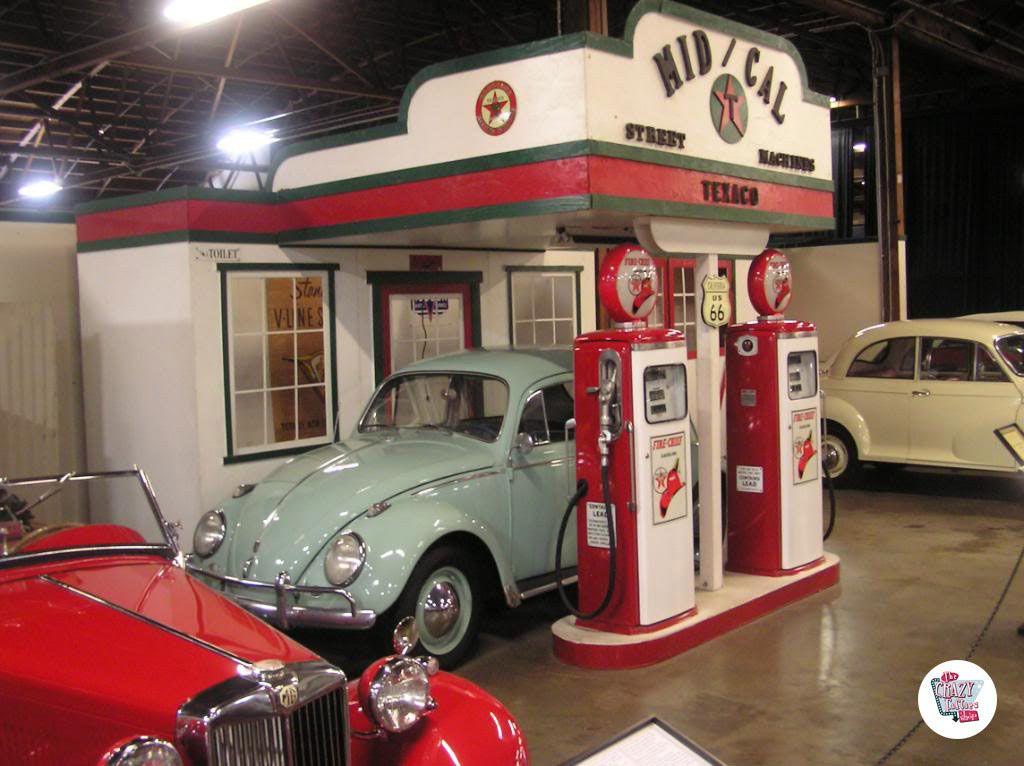 restored original supplier