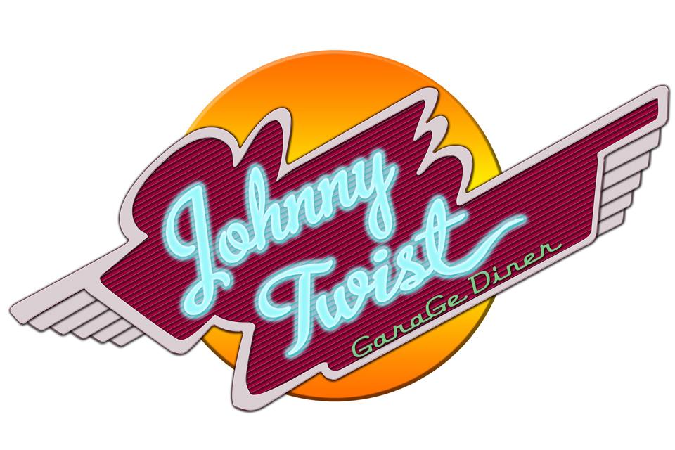 Restaurante Americano Johnny Twist
