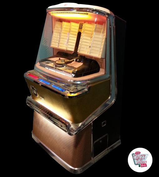 Jukebox AMI H-200