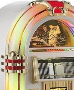 Ретро Jukebox