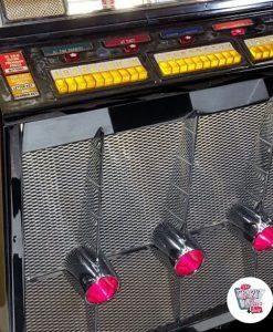 Jukebox Seeburg KD-200