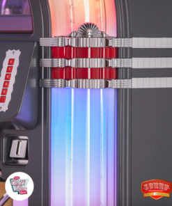 Jukebox Sound Досуг 1015 Slimeline