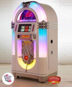 Jukebox Sound Leisure 1015