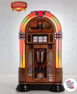 Jukebox Sound Досуг Manhattan