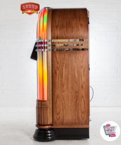 Svago Jukebox Manhattan