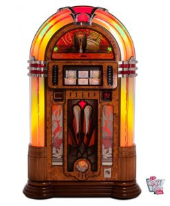 Jukebox Melody Ton Freizeit