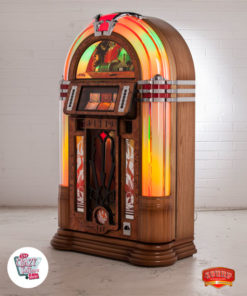 Jukebox Melody Sound Fritid