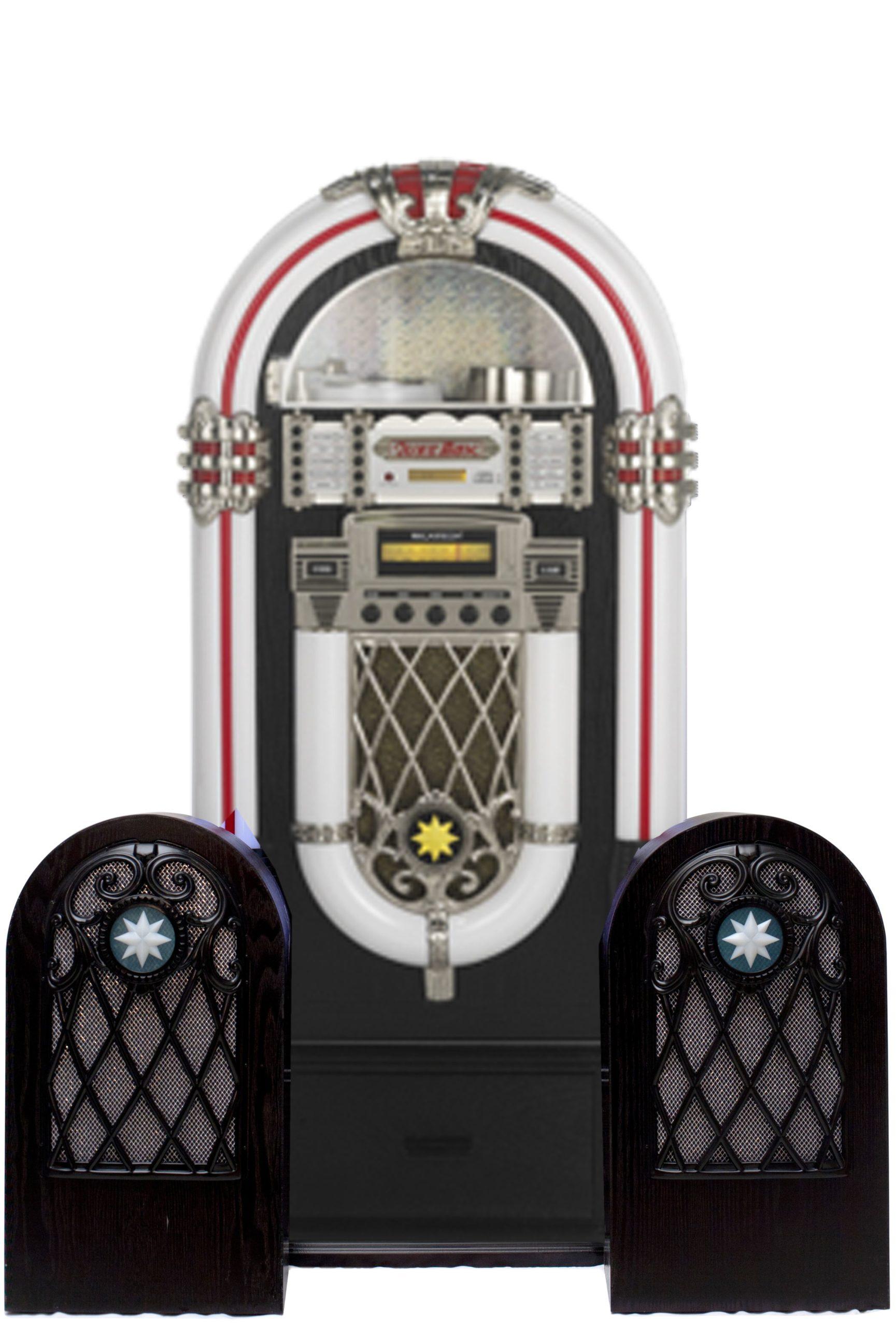 JukeboxBulb2 HQ