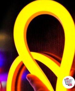 LED Neon Flex