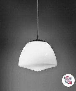 Vintage lampe HO-042