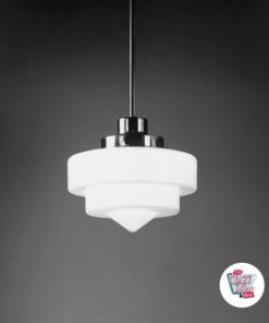 Lampe Vintage HO-044-10